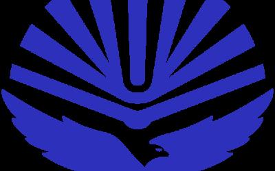 UFF-UCF Updates, Sept 14, 2020