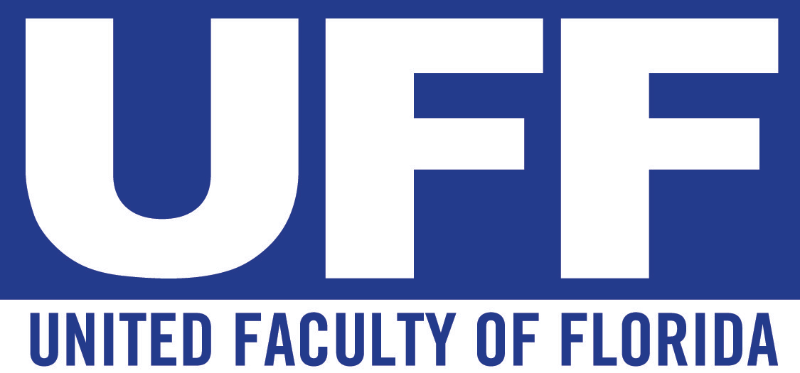 UFF Nominations Deadline