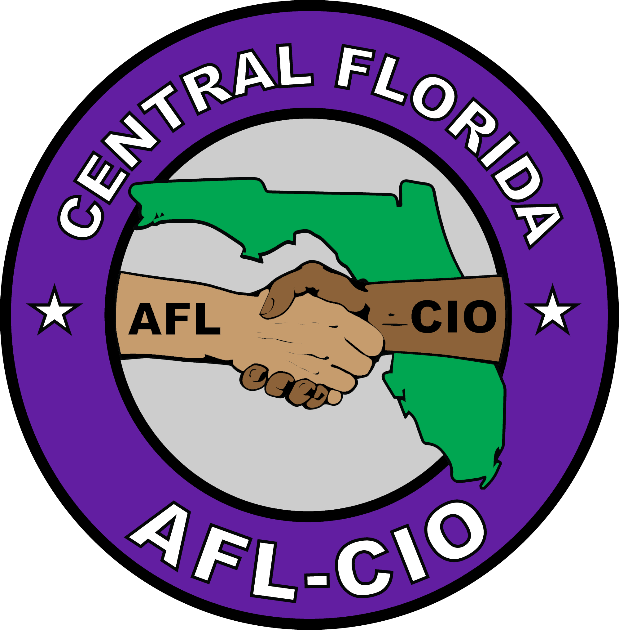 AFL-CIO CLC Monthly Meeting