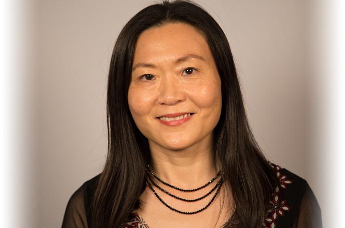 Yun-Ling Hsu Casimir