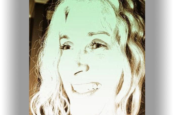 Charlotte Trinquet du Lys
