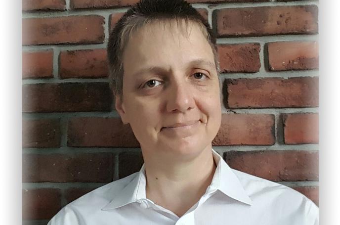 Claudia Schippert