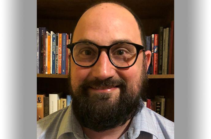 Nick Gardiakos