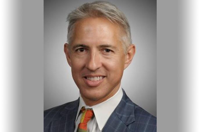 Robert Peale