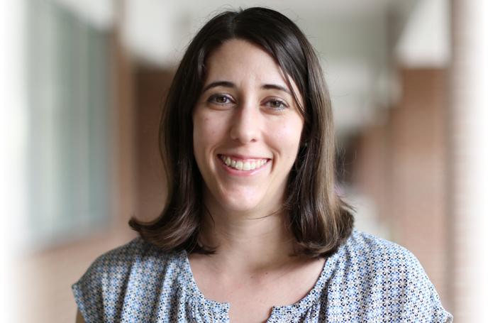 Lisa Danker Kritzer